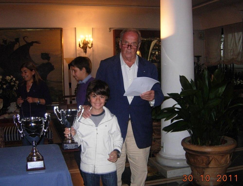 http://www.leganavalestabia.it/immagini_articoli/miniature/31320083521.jpg