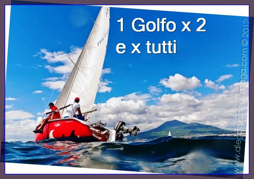 http://www.leganavalestabia.it/immagini_articoli/miniature/31347951710.jpg