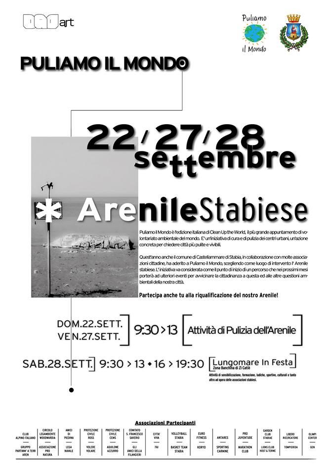 https://www.leganavalestabia.it/immagini_articoli/miniature/11379925874.jpg