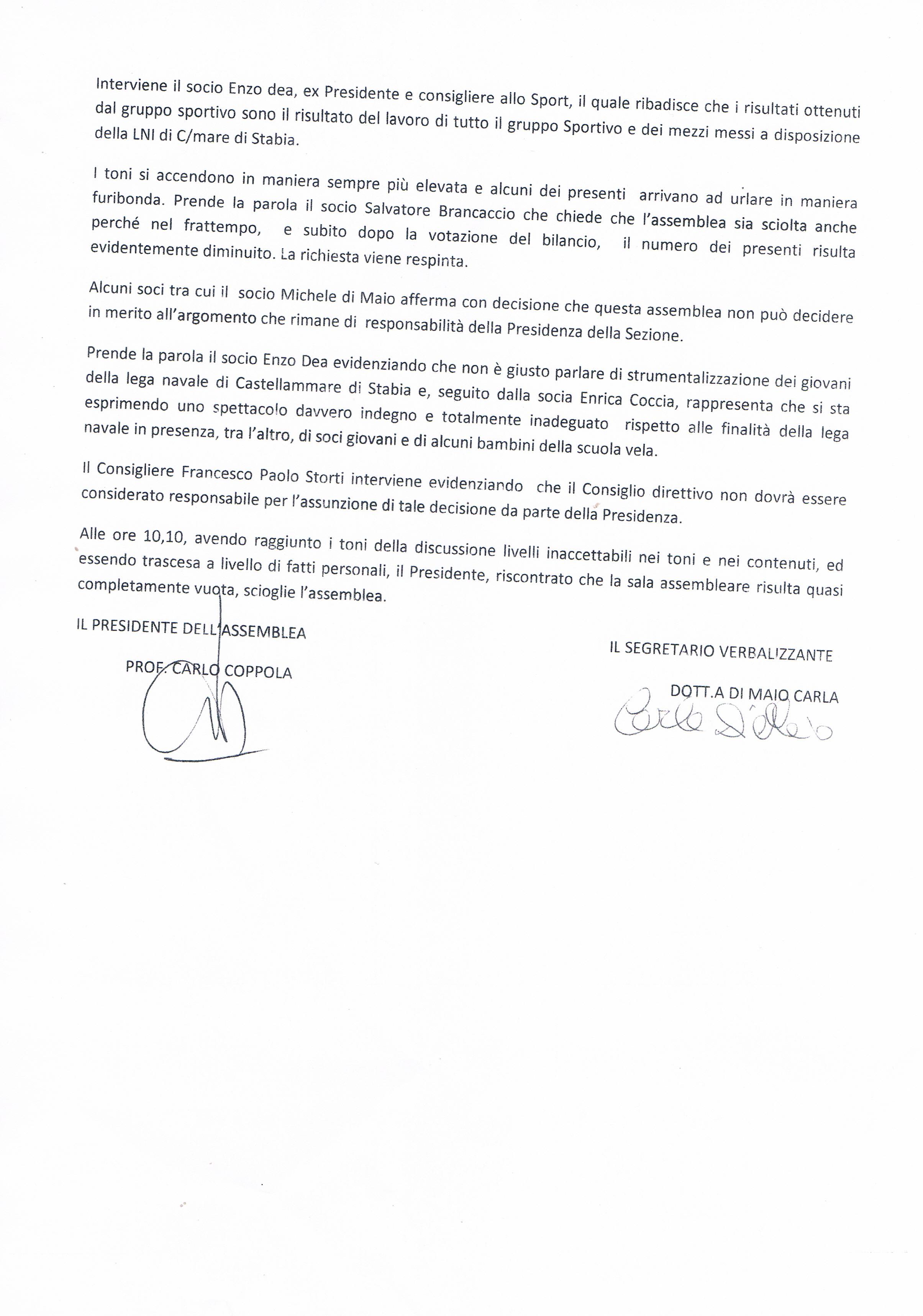 https://www.leganavalestabia.it/immagini_articoli/miniature/11417034114.jpg