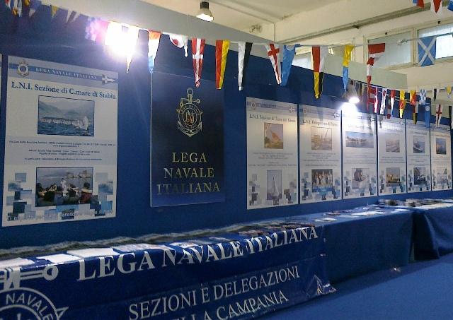 https://www.leganavalestabia.it/immagini_articoli/miniature/21283527434.jpg